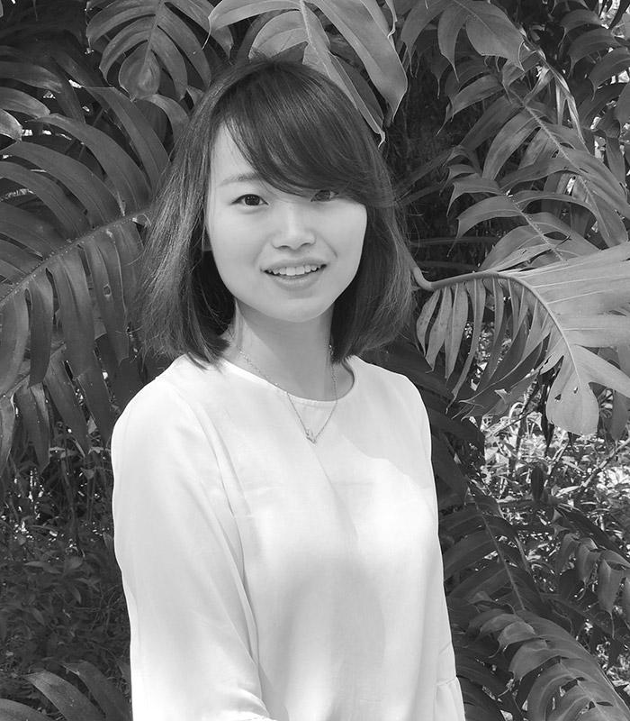 Xiao-Qi