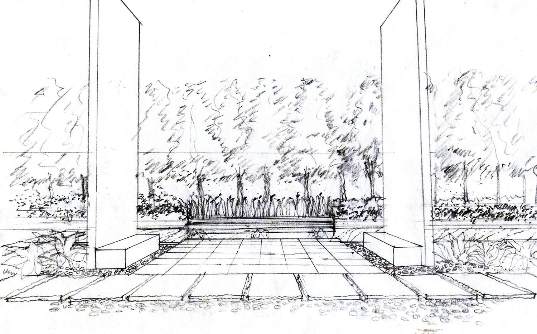 07-SQ-Sketch-1