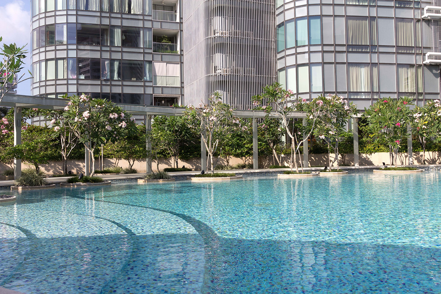 08-Orchard-Residences---06