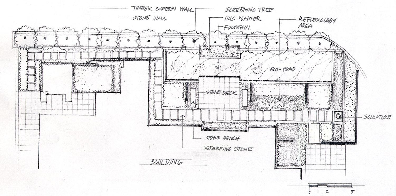 10-SQ-Concept-Plan