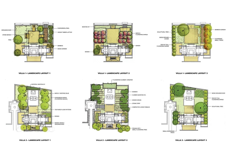 19-Villa-Concept