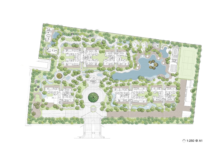 11-Tembusu-Site-Plan
