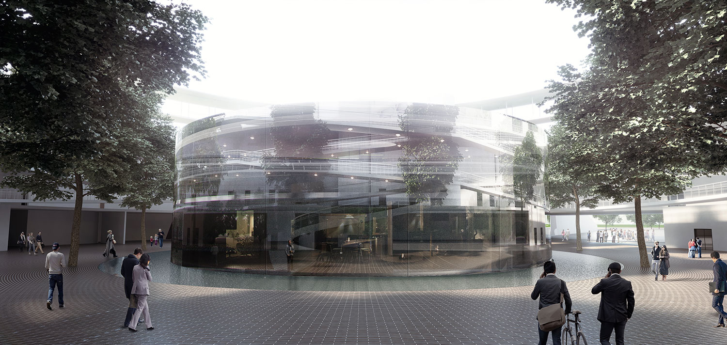 Final-image-Tierra-Design_Founders-Memorial-Competition-C1