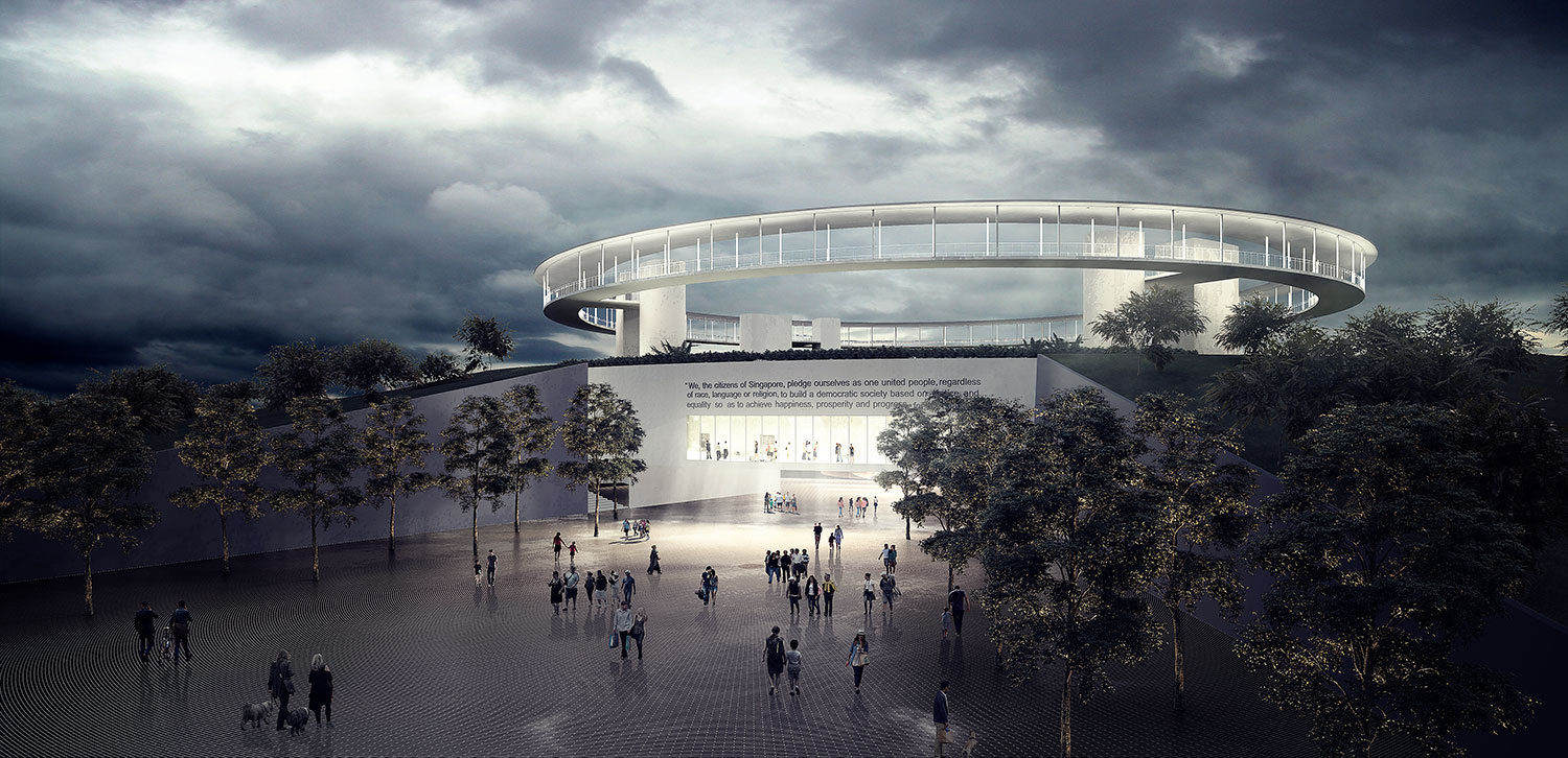 Final-image-Tierra-Design_Founders-Memorial-Competition-C2