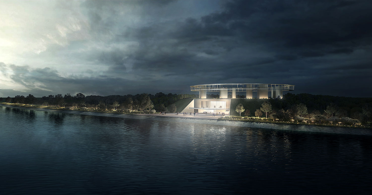 Final-image-Tierra-Design_Founders-Memorial-Competition-C3