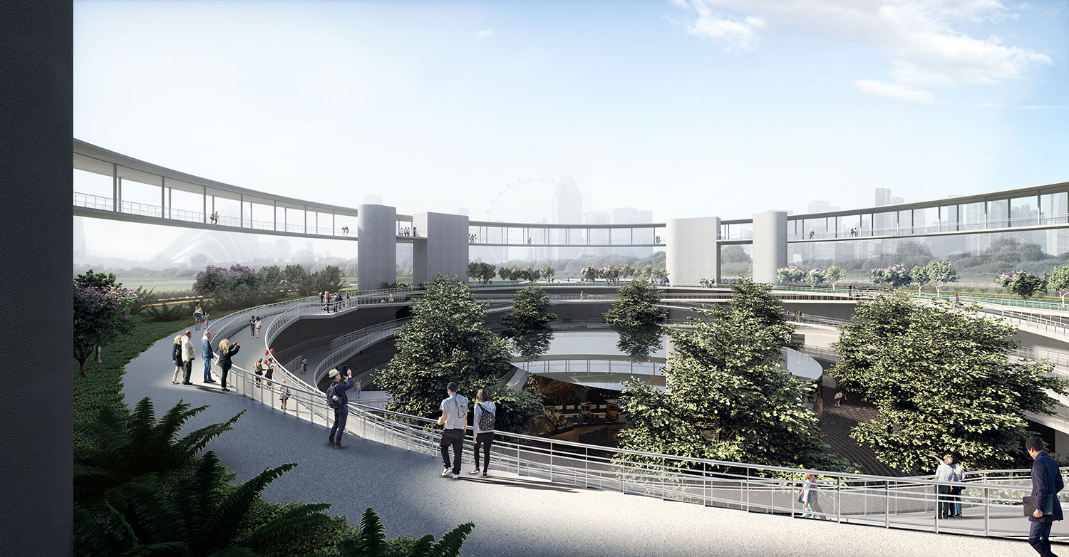 Final-image-Tierra-Design_Founders-Memorial-Competition-C4
