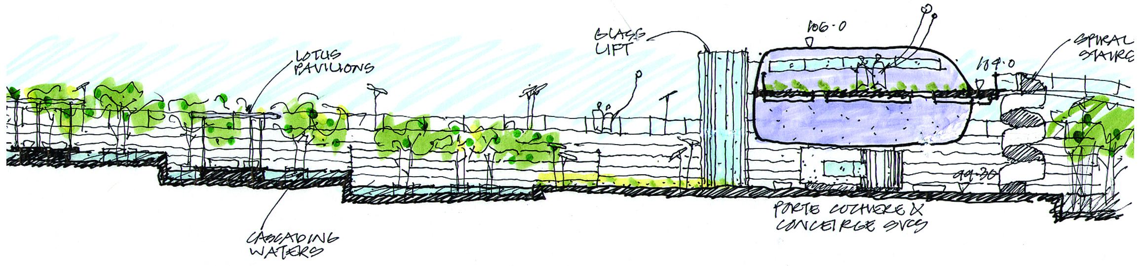 11 TC CONCEPTUAL DRAWING-04